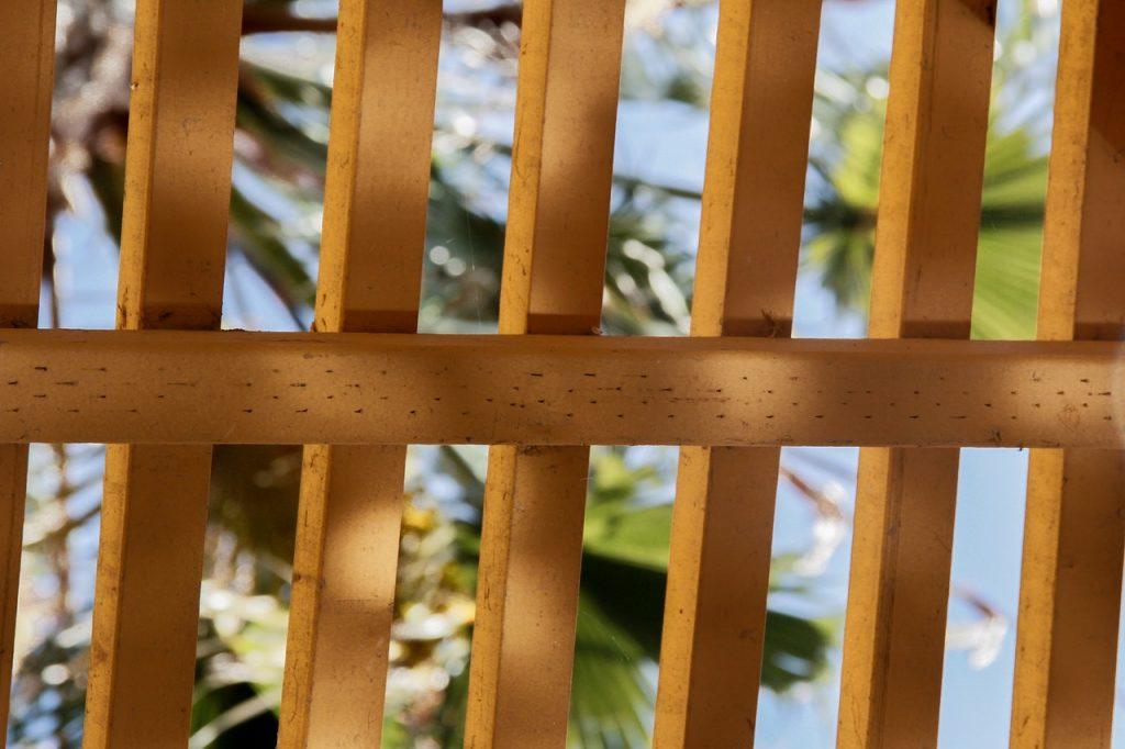 pergole ogrodowe wrocław taras